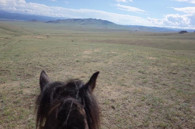 f:id:mongolia28:20170729001621j:plain