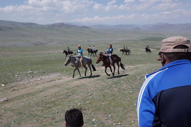 f:id:mongolia28:20170827155010j:plain