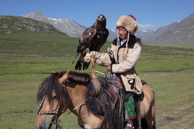f:id:mongolia28:20170827160254j:plain