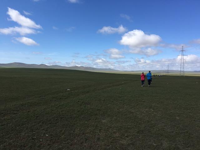 f:id:mongolia28:20170916101655j:plain