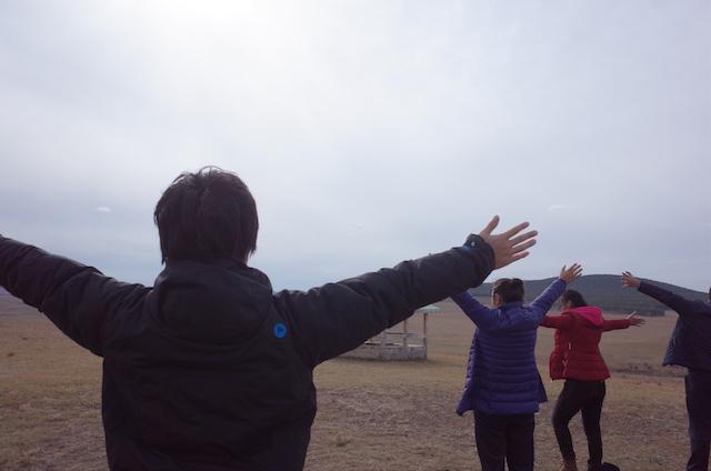 f:id:mongolia28:20171019113757j:plain