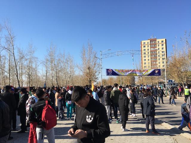 f:id:mongolia28:20171019121423j:plain