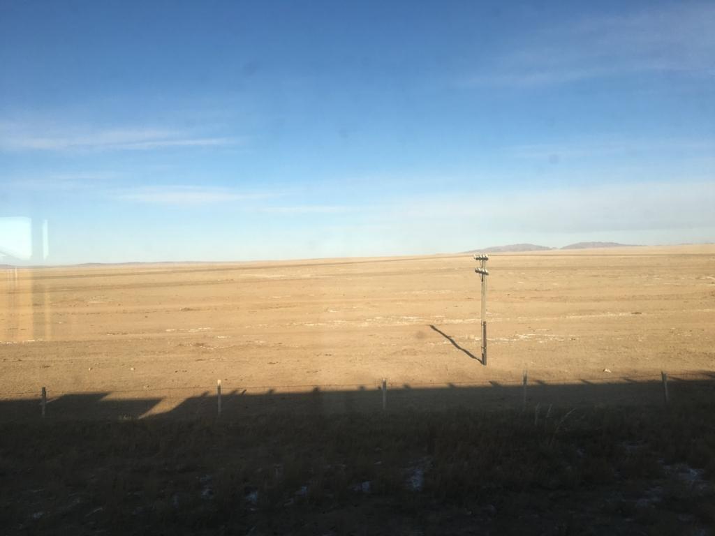 f:id:mongolia28:20180212150420j:plain