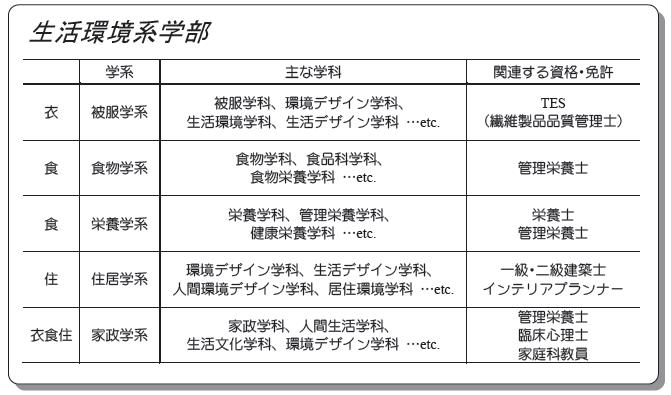f:id:mongonginazu:20181126160003p:plain