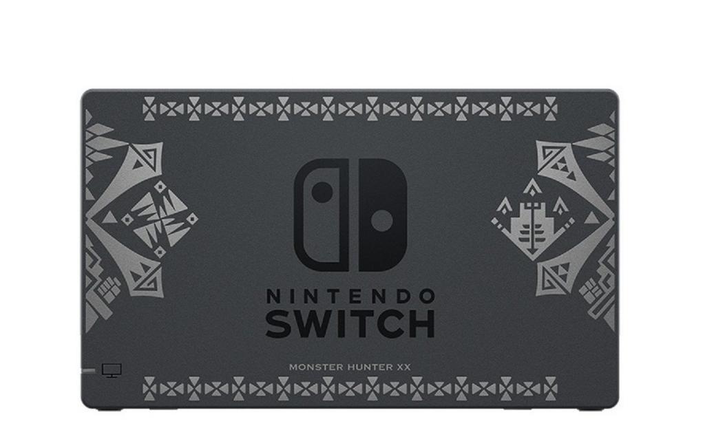 f:id:monhanxx-switch:20170726164003j:plain