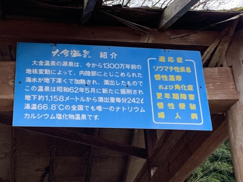 烏山 大金温泉グランドホテル