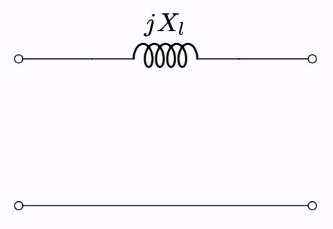 変圧器 零相成分 等価回路