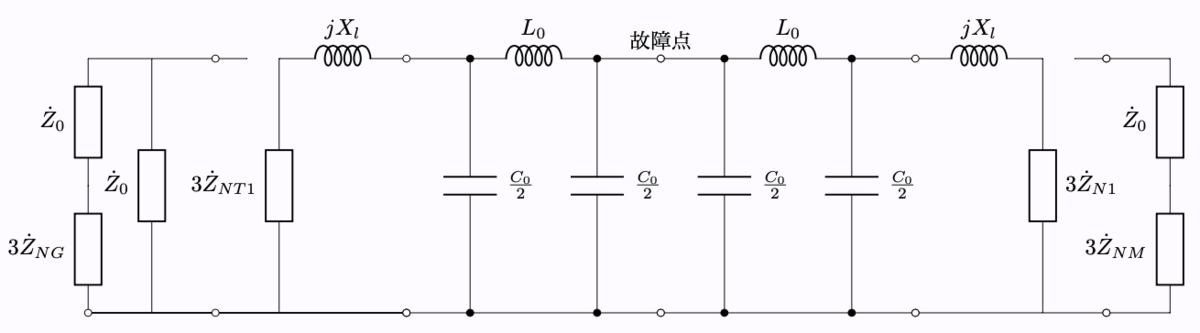 f:id:monhime:20200108154822p:plain:w600