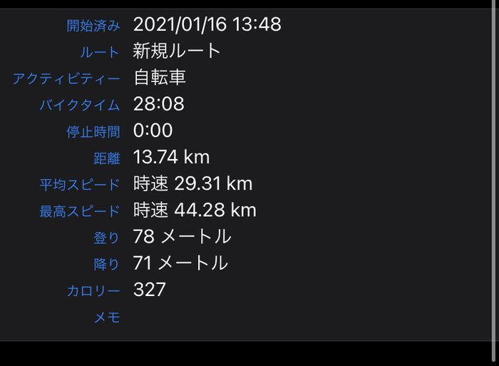 f:id:monhime:20210116164550j:plain