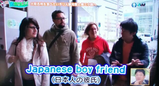 f:id:moni-san:20161221215302j:image