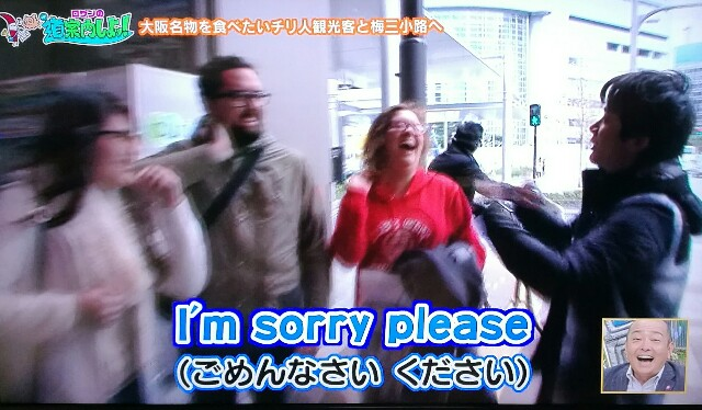 f:id:moni-san:20161221215355j:image