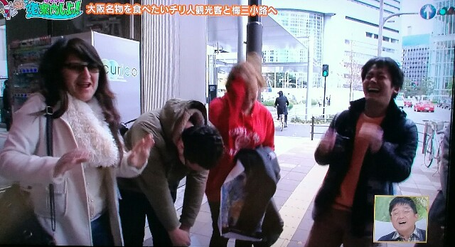 f:id:moni-san:20161221215426j:image