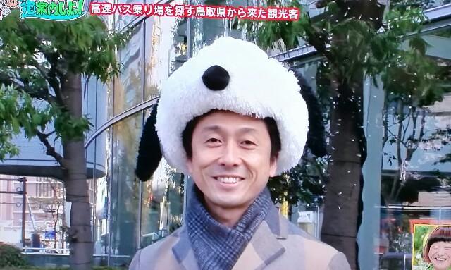 f:id:moni-san:20161221215636j:image