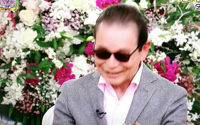 f:id:moni-san:20161223174235j:image