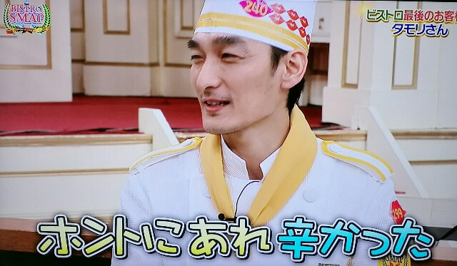 f:id:moni-san:20161223180713j:image