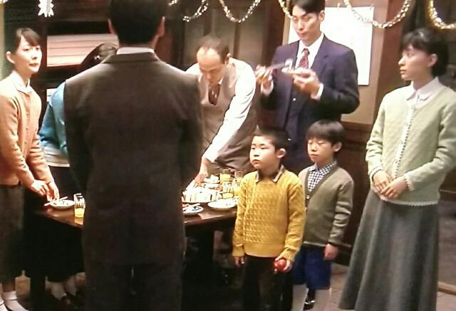 f:id:moni-san:20161226114256j:image