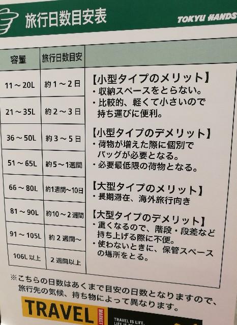 f:id:moni-san:20170218161123j:image