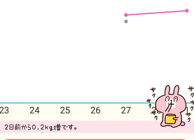 f:id:moni-san:20170301092816j:image