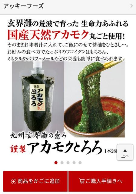 f:id:moni-san:20170318120850j:image