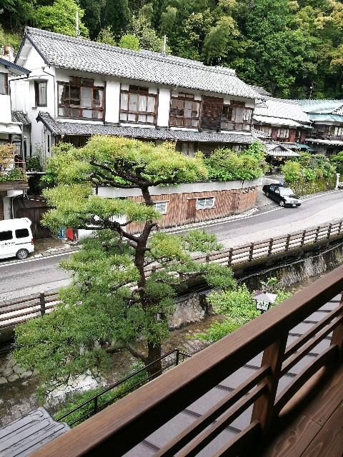 f:id:moni-san:20170514210653j:image