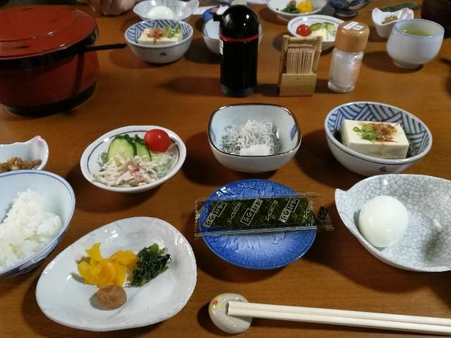 f:id:moni-san:20170515184936j:image