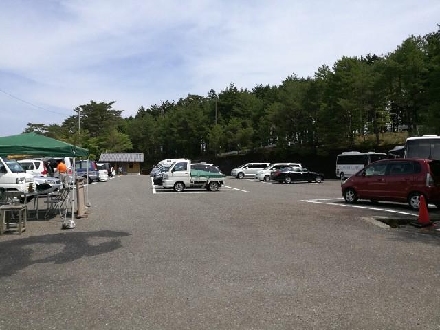 f:id:moni-san:20170515211021j:image