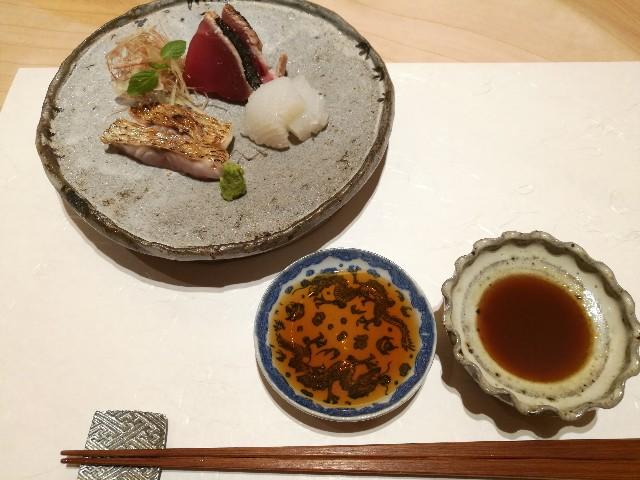 f:id:moni-san:20170520225729j:image