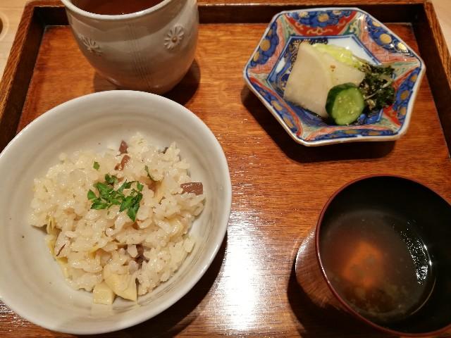 f:id:moni-san:20170520230351j:image