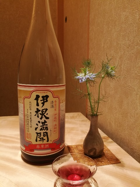 f:id:moni-san:20170520230411j:image