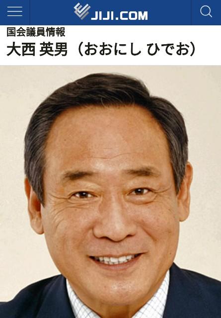 f:id:moni-san:20170522211534j:image