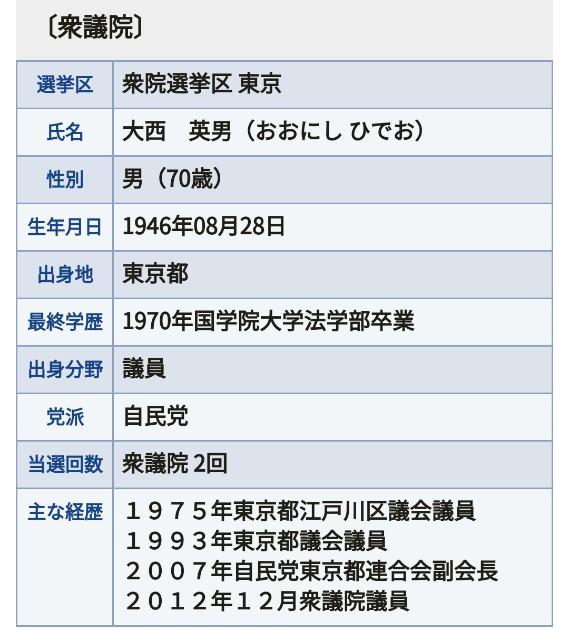 f:id:moni-san:20170522211539j:image