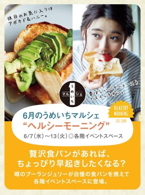 f:id:moni-san:20170612122631j:image
