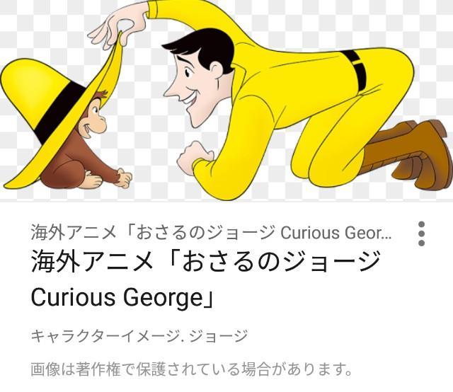 f:id:moni-san:20170816104245j:image