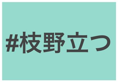 f:id:monica_san:20171004001304p:plain