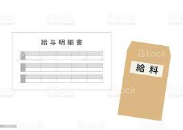 f:id:monimoni1:20210505184522p:plain