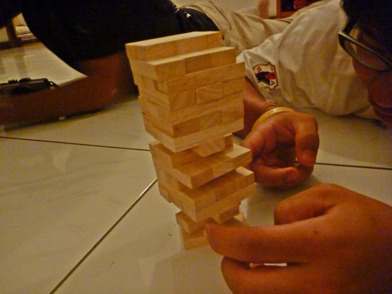 f:id:monito:20110203161532j:image