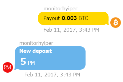 f:id:monitorhyiper:20170211155106p:plain