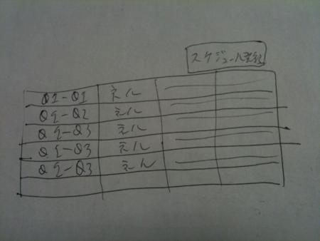 f:id:monjudoh:20110128174502p:image