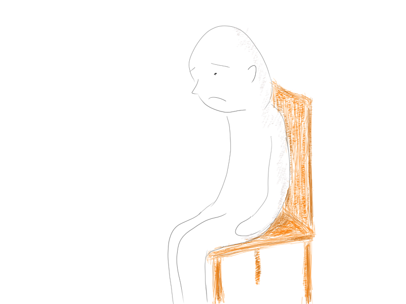 f:id:monkey-try:20180823165511j:plain