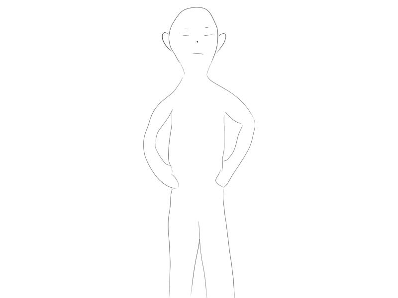f:id:monkey-try:20180926224707j:plain