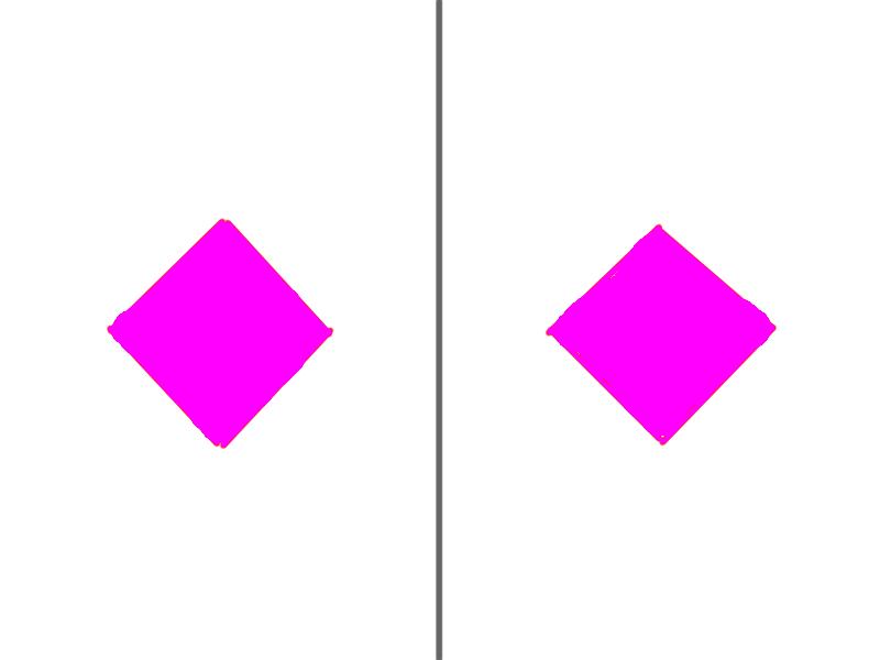 f:id:monkey-try:20181205222237j:plain