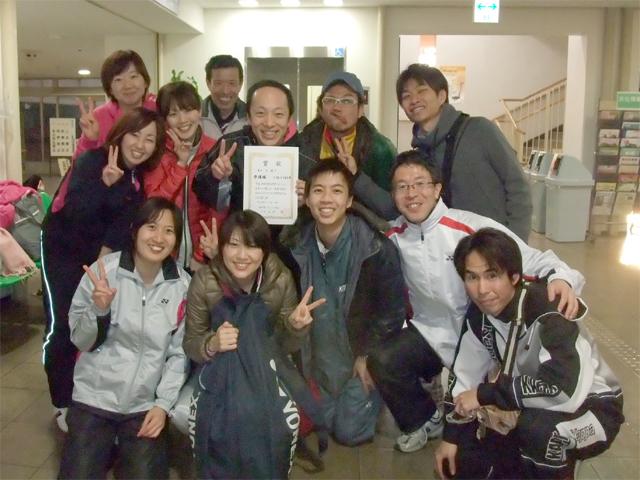 f:id:monkichi28:20120410103745j:image:w640