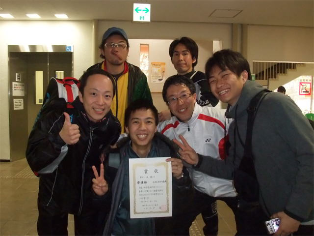 f:id:monkichi28:20120410103746j:image:w640