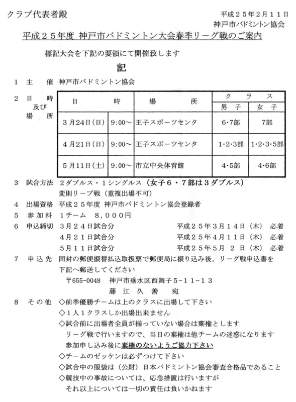 f:id:monkichi28:20130219202237j:image
