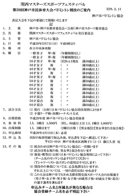 f:id:monkichi28:20170214093012j:image