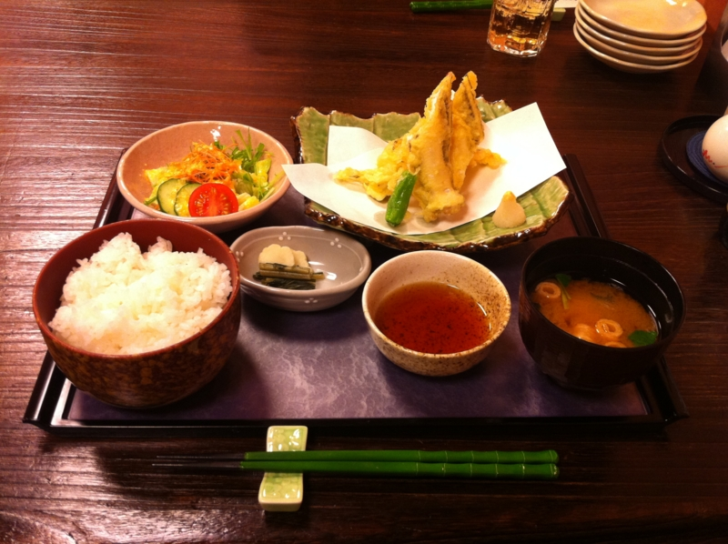 f:id:monkichi64:20110108190609j:image