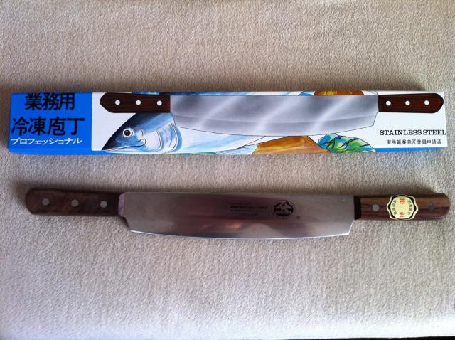 f:id:monkichi64:20110109141308j:image