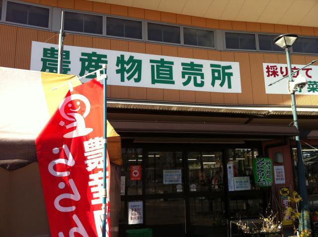 f:id:monkichi64:20110125095856j:image