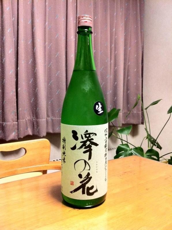 f:id:monkichi64:20110204231632j:image