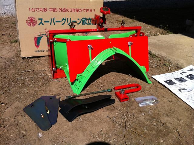 f:id:monkichi64:20110414092615j:image